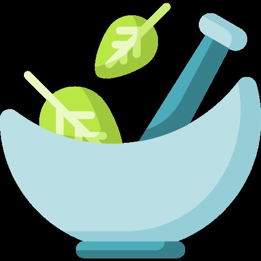 Nutrición y naturopatía